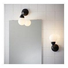 Top De 9 beste afbeelding van Douchedeuren - Bath room, Bathroom en DT74
