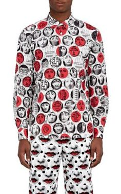88b050a6fc COMME DES GARÇONS .  commedesgarçons  cloth  shirt