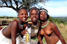"""""""If you talk to a man in a language he understands, that goes to his head. If you talk to him in his language, that goes to his heart. African Tribal Girls, Tribal Women, African Women, Africa Tribes, Zulu Women, Amazon Girl, Volleyball Outfits, Xhosa, Preteen Girls Fashion"""
