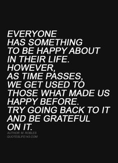 Quotes About Life And Love Live Life Happy  Pinterest  People Wisdom And Inspirational