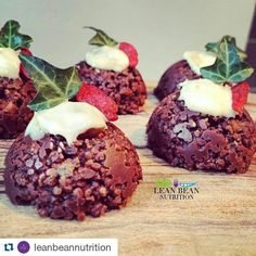 Instagram post by The Raw Chocolate Company • Dec 16 79204bb5e6cf1