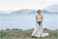 Harrison Hot Springs Wedding, mhouser photography
