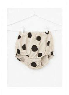 BOBO CHOSES Culotte Dots #minimode