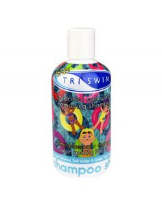 TRISWIM KIDS SHAMPOO Best Stocking Stuffers, Salt And Water, Swimmers, Shampoo, Lime, Stockings, Socks, Limes, Panty Hose