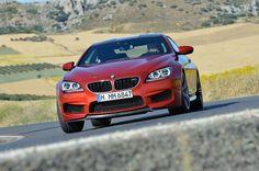 carros 2013 BMW M6 Coupe, e veiculos 2013 BMW M6 Coupe