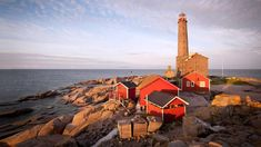 In Finland's Turku archipelago, a borderland of islands preserves Nordic traditions, astonishing natural beauty and some disquieting memories. Explore the rich history and stark landscapes with Marcel Theroux of Lonely Planet Traveller magazine. Lappland, Helsinki, Oslo, Turku Finland, Places To Travel, Places To Visit, Scandinavian Countries, Archipelago, Lonely Planet