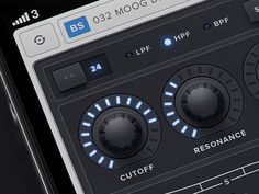 Untitled-iphone-synth-app-fixes