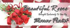 Morrow Florist: Flower Delivery in Morrow GA, Valentines Day Flowers
