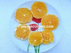 Dieta Rina Meniu Proteine Ziua 9 – Dalida Cuisine Vegetarian, Orange, Food, Diets, Kitchens, Salads, Essen, Meals, Yemek