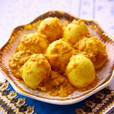 Indian Food Recipes, Asian Recipes, Vegetarian Recipes, Indonesian Cuisine, Malaysian Food, Dutch Recipes, Asian Cooking, No Cook Meals, Food Inspiration