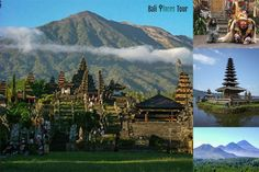 Bali Full Day Tour Packages | Bali One Day Trip Itineraries   The Bali Full Day Tours are the thrilling Bali tour packages to experience the wonderful tourist attraction around the Island of Bali. These kinds of Bali tours are excellent plans to inspire you to travel the island to explore the wonderful places.