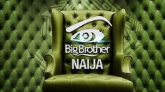 BBNaija  Season 6  Online Audition 2021 –How to Get BBNAIJA Application form for 2021  and everything you need to know