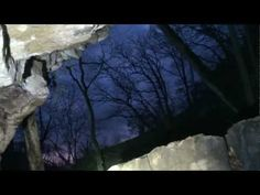 Das Bruderloch 2012-01-04 - YouTube Youtube, Switzerland