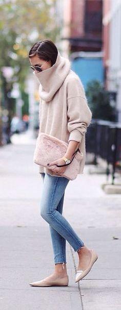 super cute sweater