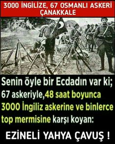Osmanlı İmparatorluğu Turkish People, I Want To Know, Turkey Travel, Historical Pictures, Commonwealth, Islam, 1, Good Things, Education