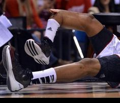 51 Best NASTY SPORTS INJURES WARNING GRAPHIC images in 2018