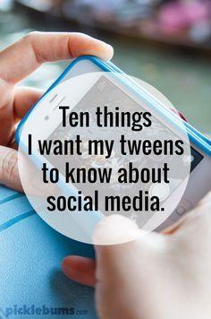 Teenagers, parenting teenagers, parenting tips, parenting styles, social me Parenting Teenagers, Parenting Styles, Kids And Parenting, Parenting Hacks, Practical Parenting, Parenting Articles, Natural Parenting, Parenting Classes, Tips Instagram