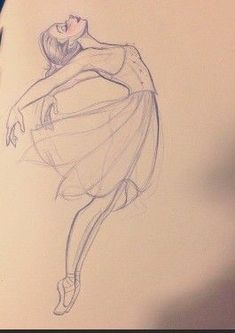 Best ideas for dancing drawings pencil 3d Pencil Drawings, Girl Drawing Sketches, Cool Art Drawings, Easy Drawings, Doodle Sketch, Sketch Art, Drawing Legs, Pencil Drawing Tutorials, Sketch Ideas