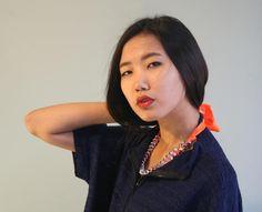 44 Best MyStyle images | Fashion, Mango shoes, Hermes bangle