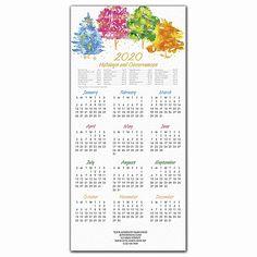 Splendid Seasons Calendar Cards Season Calendar, 2019 Calendar, Terry Redlin, Country Sampler, Lord Is My Shepherd, Desk Calendars, Old Glory, Field Guide, Track