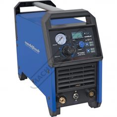 W1131 | WT40C Inverter Digital Plasma Cutter | For Sale East Tamaki - Auckland | Buy Workshop Equipment & Machinery online at machineryhouse.co.nz