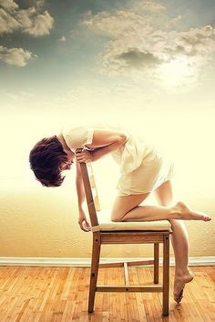 60 Cool & Creative Self-Portrait Photography Ideas | Graphic & Web Design Inspiration + Resources