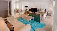 Appia Contract Innenarchitektur | Wohnen nach wunsch mit Innenarchitektur Schlafzimmer von Appia Contract. | #bestinteriordesign #innenarchitektur #welovedesign | wohn-designtrend.de