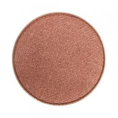 Makeup Geek Eyeshadow Pan - Roulette✔️