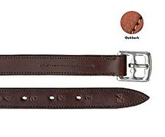 The 5 Best Stirrup Leathers For Dressage, Jumping & Hunters Jumping Saddle, Stirrup Leathers, For Your Legs, Baby Horses, Dressage Horses, Horse Crafts, Horse Quotes, Horse Tips, Horses For Sale