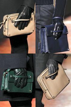 Man Bag - Why Men Need To Own One - Men Style Fashion