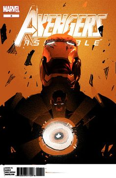 Studio go-to-artist Olly Moss has released some artwork for various 2012 projects that got left on the cutting room floor for one reason or another. Check out unused posters for Avengers Assemble, Black Widow and more. Stan Lee, Iron Man, Marvel Comics, Olly Moss, Spiderman, Lawrence Of Arabia, Avengers Art, Cool Posters, Film Posters