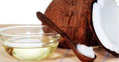 Exotická vôňa, jemná konzistencia, ktorá sa rozpúšťa v rukách a ten pocit, keď ním natieraš pokožku. Ak ešte nepoznáš kokosový olej prichádzaš o veľa! Tento jedinečný rastlinný tuk má všestranné využite. Práve preto by si mala vedieť ako použiť kokosový olej.