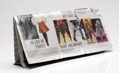 I SO WANT ONE!!! Couture Planet Clutch