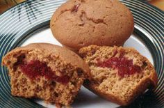 Ocean Spray Holiday Surprise Muffins. Try this recipe now: http://www.oceanspray.com/Recipes/Corporate/Breads---Muffins/Holiday-Surprise-Muffins.aspx?courses=BreadsMuffins