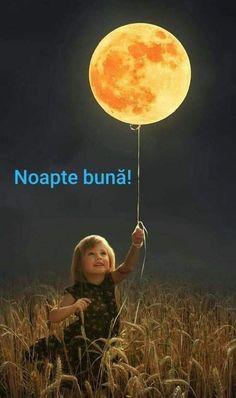 Good Night Babe, Happy Birthday, Album, Romania, Movie Posters, Sweet Dreams, Good Night, Happy Brithday, Film Poster