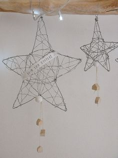 Pretty stars.....
