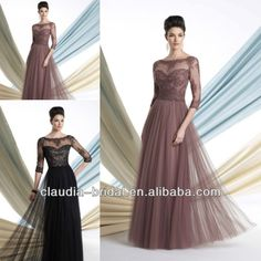 lun 213980 estilo vintage madre del vestido de novia para la playa vestido de novia-XL Falda-Identificación del producto:915921153-spanish.alibaba.com