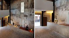 Designhotel Waterhouse Shanghai : Designhotel waterhouse shanghai designhotel vom feinsten the