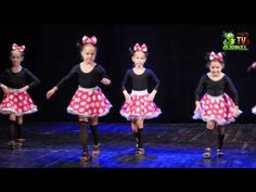 - Let's Star Jump! - Dance Song For Children Baby Dance Songs, Dancing Baby, Kids Songs, Funny Happy Birthday Song, Birthday Songs, Disney Songs, Disney Music, Mickey Mouse, Walt Disney Records