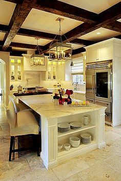 Pinjamie Eller On Interior Designing  Pinterest  Interior Cool Designing My Kitchen Review