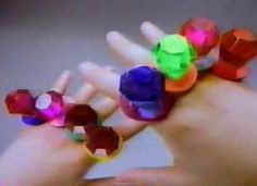 Still my favorite candy!!