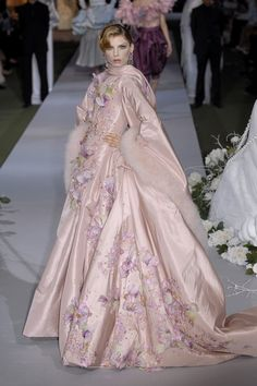 Dior ... 2007