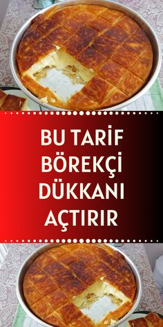 My Recipes, Bread Recipes, Cake Recipes, Dessert Recipes, Cooking Recipes, Desserts, Party Fotos, Food Platters, Turkish Recipes
