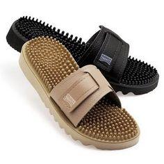 Maseur Sandals - Ahhhh! - SaveSaveSave