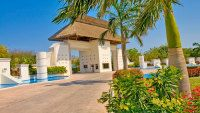 Cancun Vacations - Blue Bay Grand Esmeralda Resort and Spa - All-Inclusive - Property Image 39