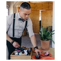 In the US over 21 billion lbs of clothing enter landfills each year. Buy Less Bowties, Earth Day, This Is Us, 21st, Journey, Wellness, Clothing, Stuff To Buy, Instagram