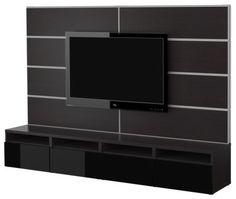 Latest Modern Lcd Cabinet Design Ipc210Lcd Tv Cabinet Designs
