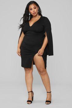 s fashion, fashion outfits, plus dresses Curvy Girl Lingerie, Curvy Women Fashion, Plus Size Fashion, Fashion Models, Fashion Outfits, Womens Fashion, Fashion Shoes, Big Girl Fashion, Fashionable Outfits