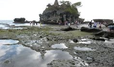 Rondreis door Azië: Bali (deel 1) · Travellovers