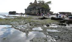 Rondreis door Azië: Bali (deel 1) · Travellovers
